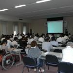写真2009-06-25(2)